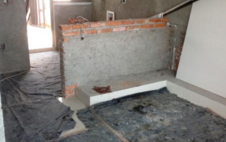 Foto de casa en venta en antonio de haro y tamariz, lomas verdes 6a sección, naucalpan de juárez, estado de méxico, 909491 no 06