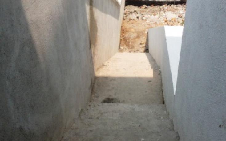 Foto de casa en venta en antonio de haro y tamariz, lomas verdes 6a sección, naucalpan de juárez, estado de méxico, 909491 no 07