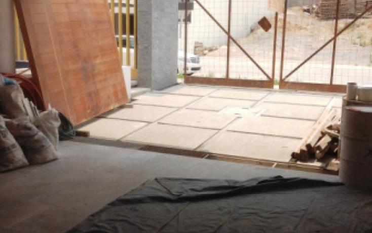 Foto de casa en venta en antonio de haro y tamariz, lomas verdes 6a sección, naucalpan de juárez, estado de méxico, 909491 no 10