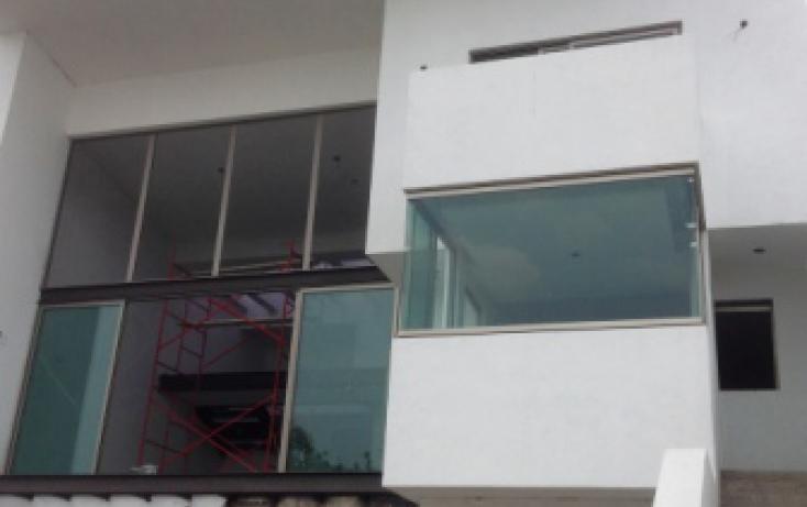 Foto de casa en venta en antonio de haro y tamariz, lomas verdes 6a sección, naucalpan de juárez, estado de méxico, 909491 no 12