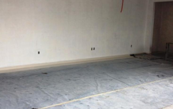 Foto de casa en venta en antonio de haro y tamariz, lomas verdes 6a sección, naucalpan de juárez, estado de méxico, 909491 no 13