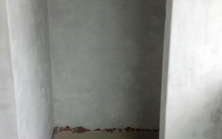 Foto de casa en venta en antonio de haro y tamariz, lomas verdes 6a sección, naucalpan de juárez, estado de méxico, 909491 no 15