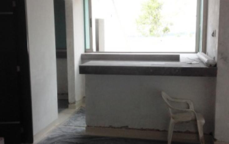Foto de casa en venta en antonio de haro y tamariz, lomas verdes 6a sección, naucalpan de juárez, estado de méxico, 909491 no 16