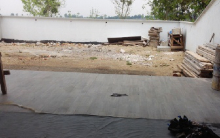 Foto de casa en venta en antonio de haro y tamariz, lomas verdes 6a sección, naucalpan de juárez, estado de méxico, 909491 no 17