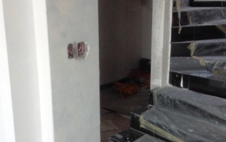 Foto de casa en venta en antonio de haro y tamariz, lomas verdes 6a sección, naucalpan de juárez, estado de méxico, 909491 no 18