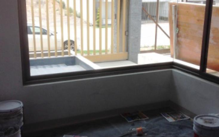 Foto de casa en venta en antonio de haro y tamariz, lomas verdes 6a sección, naucalpan de juárez, estado de méxico, 909491 no 19