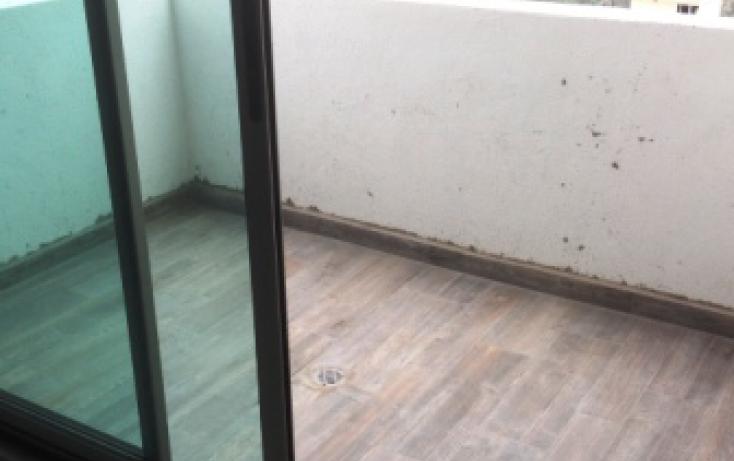 Foto de casa en venta en antonio de haro y tamariz, lomas verdes 6a sección, naucalpan de juárez, estado de méxico, 909491 no 21