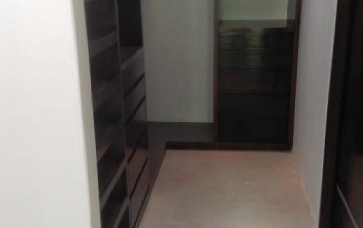 Foto de casa en venta en antonio de haro y tamariz, lomas verdes 6a sección, naucalpan de juárez, estado de méxico, 909491 no 22