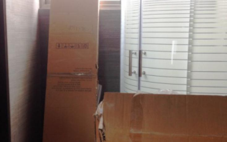 Foto de casa en venta en antonio de haro y tamariz, lomas verdes 6a sección, naucalpan de juárez, estado de méxico, 909491 no 23