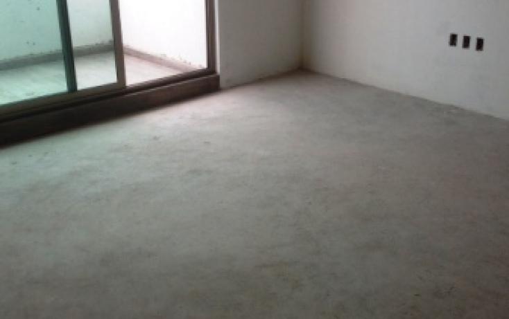 Foto de casa en venta en antonio de haro y tamariz, lomas verdes 6a sección, naucalpan de juárez, estado de méxico, 909491 no 24