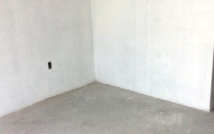 Foto de casa en venta en antonio de haro y tamariz, lomas verdes 6a sección, naucalpan de juárez, estado de méxico, 909491 no 25