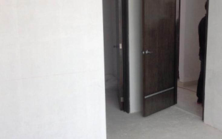 Foto de casa en venta en antonio de haro y tamariz, lomas verdes 6a sección, naucalpan de juárez, estado de méxico, 909491 no 26