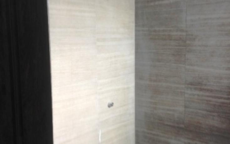 Foto de casa en venta en antonio de haro y tamariz, lomas verdes 6a sección, naucalpan de juárez, estado de méxico, 909491 no 29