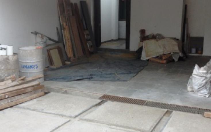 Foto de casa en venta en antonio de haro y tamariz, lomas verdes 6a sección, naucalpan de juárez, estado de méxico, 909491 no 31