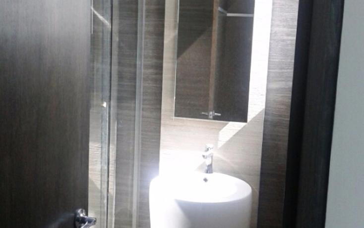 Foto de casa en venta en antonio de haro y tamariz , lomas verdes 6a sección, naucalpan de juárez, méxico, 1835624 No. 05