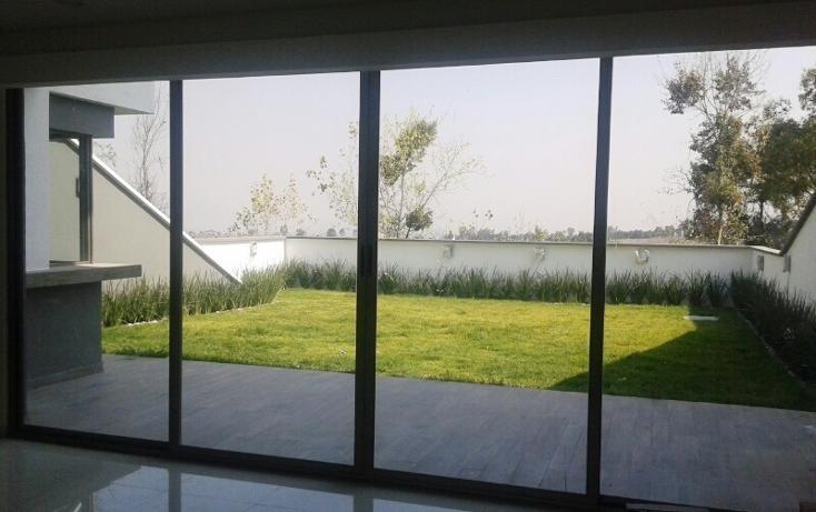 Foto de casa en venta en antonio de haro y tamariz , lomas verdes 6a sección, naucalpan de juárez, méxico, 1835624 No. 13