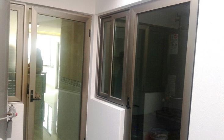 Foto de casa en venta en antonio de haro y tamariz , lomas verdes 6a sección, naucalpan de juárez, méxico, 1835624 No. 16