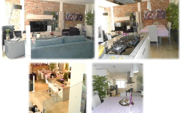 Foto de casa en venta en antonio de leon 39, san miguel chapultepec i sección, miguel hidalgo, distrito federal, 0 No. 03