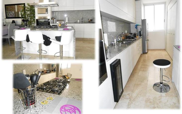Foto de casa en venta en antonio de leon 39, san miguel chapultepec i sección, miguel hidalgo, distrito federal, 0 No. 04