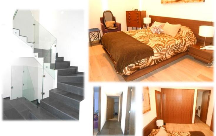 Foto de casa en venta en antonio de leon 39, san miguel chapultepec i sección, miguel hidalgo, distrito federal, 0 No. 05