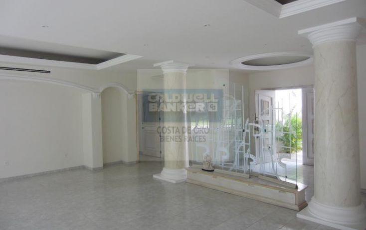 Foto de casa en venta en antonio de mendoza, virginia, boca del río, veracruz, 840807 no 02