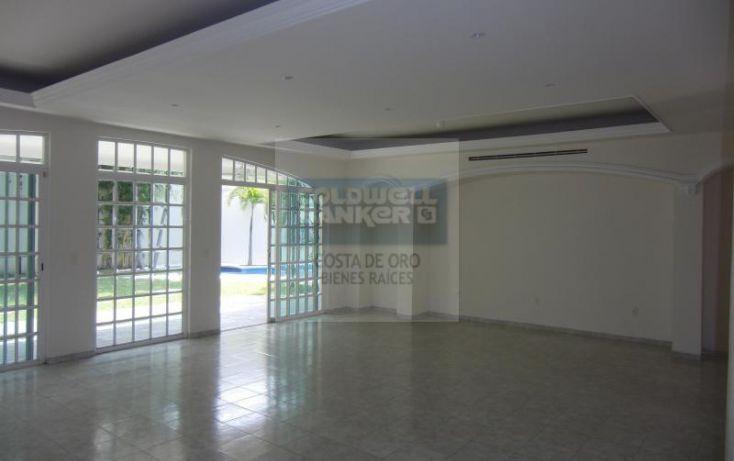 Foto de casa en venta en antonio de mendoza, virginia, boca del río, veracruz, 840807 no 03