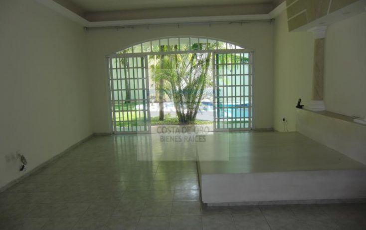 Foto de casa en venta en antonio de mendoza, virginia, boca del río, veracruz, 840807 no 04