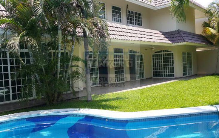 Foto de casa en venta en antonio de mendoza, virginia, boca del río, veracruz, 840807 no 06