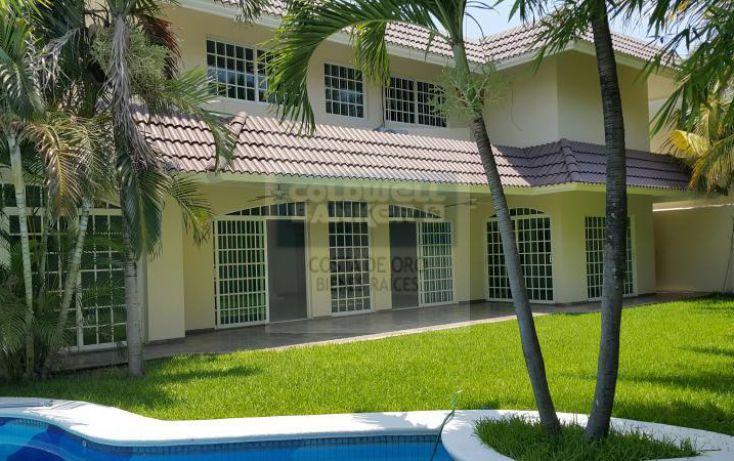 Foto de casa en venta en antonio de mendoza, virginia, boca del río, veracruz, 840807 no 07