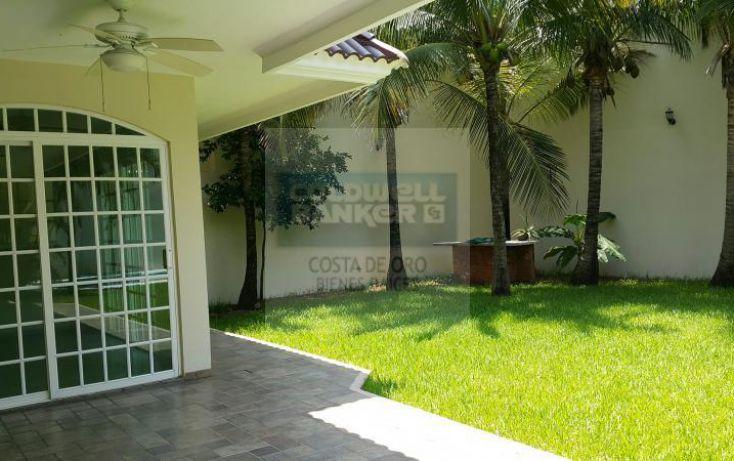 Foto de casa en venta en antonio de mendoza, virginia, boca del río, veracruz, 840807 no 08