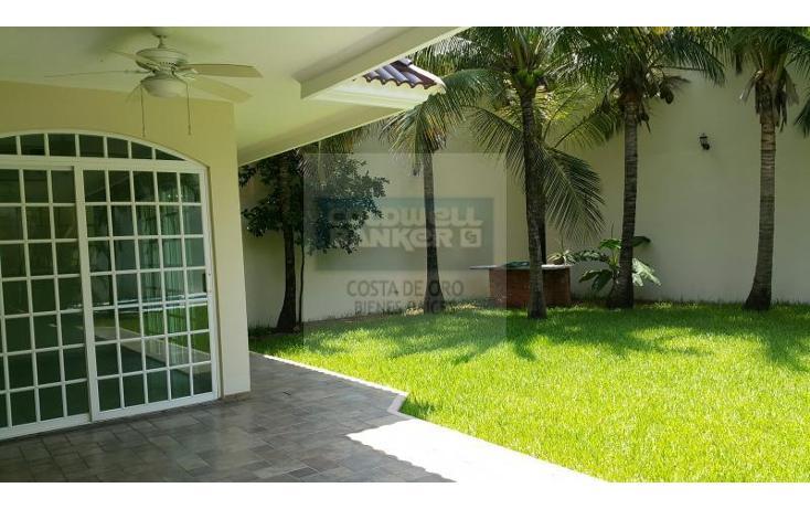Foto de casa en venta en  , virginia, boca del río, veracruz de ignacio de la llave, 840807 No. 03