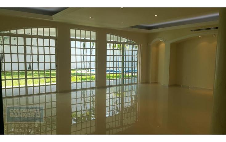 Foto de casa en venta en  , virginia, boca del río, veracruz de ignacio de la llave, 840807 No. 04