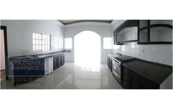 Foto de casa en venta en  , virginia, boca del río, veracruz de ignacio de la llave, 840807 No. 05