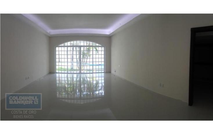 Foto de casa en venta en  , virginia, boca del río, veracruz de ignacio de la llave, 840807 No. 06