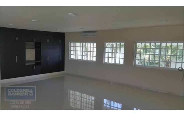 Foto de casa en venta en  , virginia, boca del río, veracruz de ignacio de la llave, 840807 No. 09