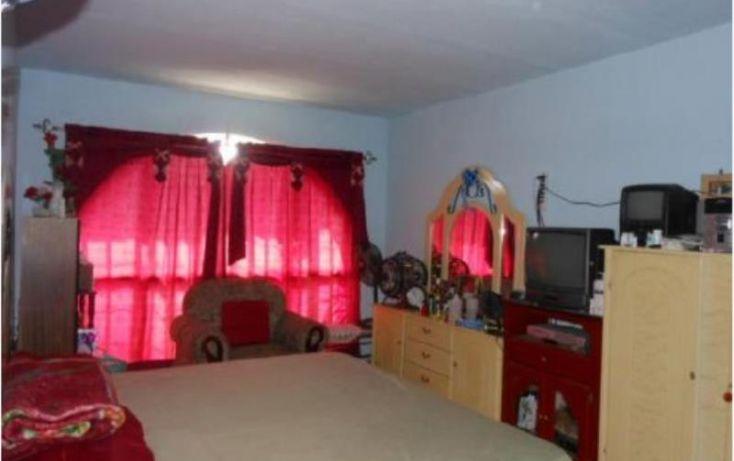 Foto de casa en venta en antonio diaz 107, insurgentes, aguascalientes, aguascalientes, 1034521 no 03