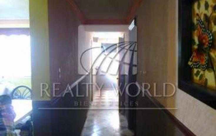 Foto de casa en venta en antonio diaz soto 177, emiliano zapata, saltillo, coahuila de zaragoza, 882205 no 06