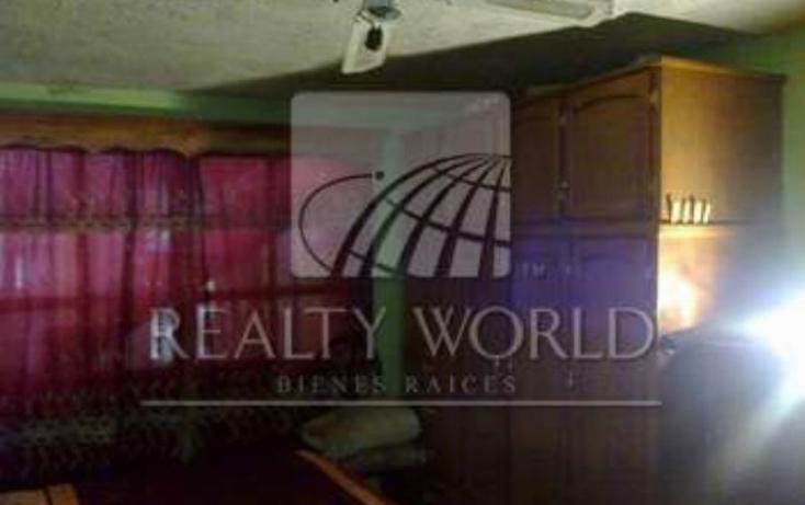 Foto de casa en venta en antonio diaz soto 177, emiliano zapata, saltillo, coahuila de zaragoza, 882205 no 07