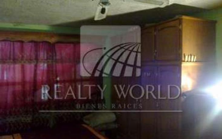 Foto de casa en venta en  177, emiliano zapata, saltillo, coahuila de zaragoza, 882205 No. 07