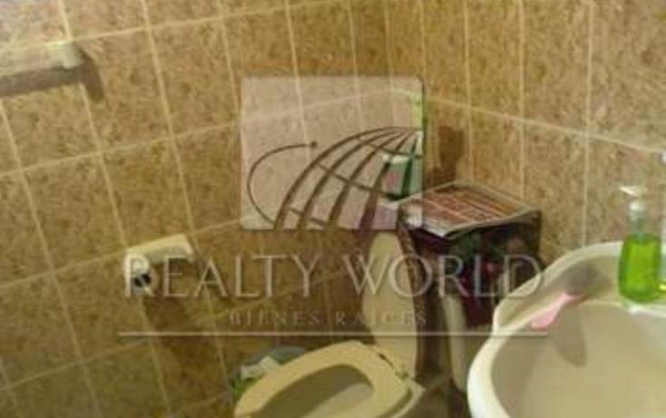 Foto de casa en venta en antonio diaz soto 177, emiliano zapata, saltillo, coahuila de zaragoza, 882205 no 08