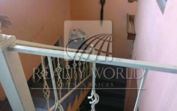 Foto de casa en venta en antonio diaz soto 177, emiliano zapata, saltillo, coahuila de zaragoza, 882205 no 12
