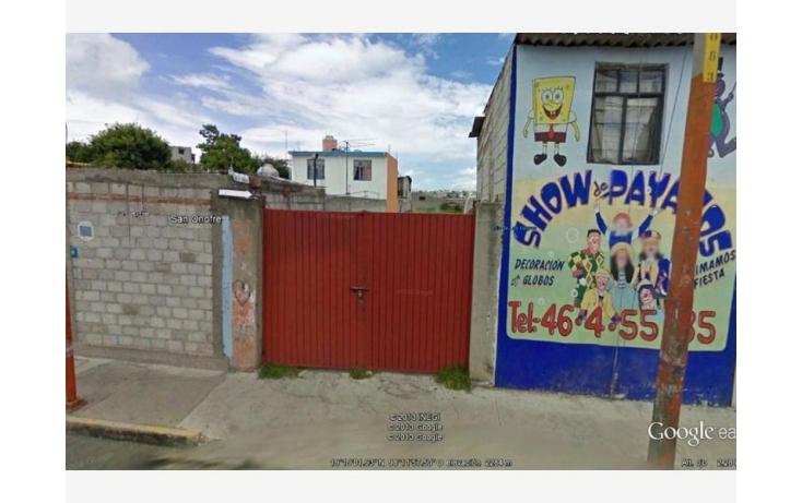 Foto de terreno comercial en renta en antonio diaz varela 72, ximentla, chiautempan, tlaxcala, 384371 no 01