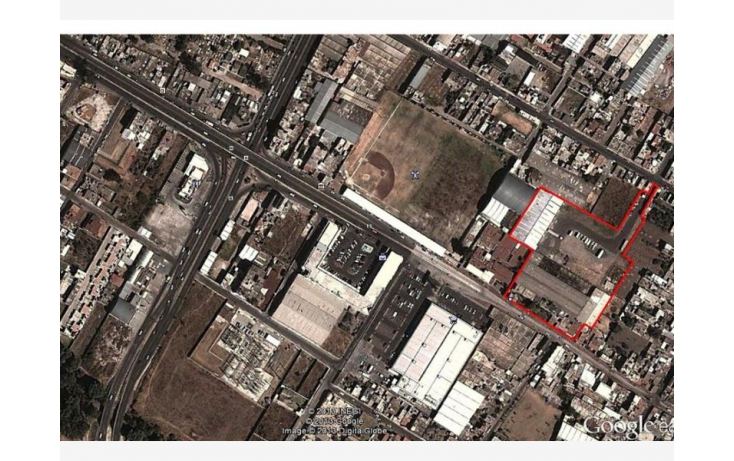 Foto de terreno comercial en renta en antonio diaz varela 72, ximentla, chiautempan, tlaxcala, 384371 no 02