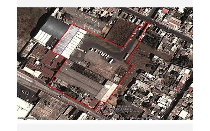 Foto de terreno comercial en renta en antonio diaz varela 72, ximentla, chiautempan, tlaxcala, 384371 no 03