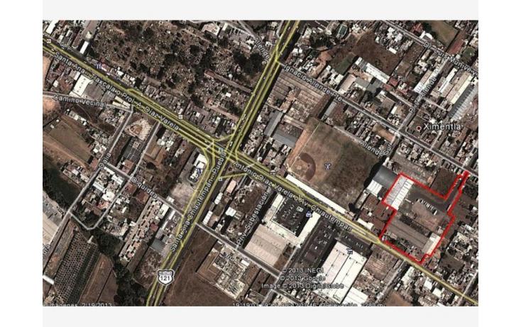 Foto de terreno comercial en renta en antonio diaz varela 72, ximentla, chiautempan, tlaxcala, 384371 no 04