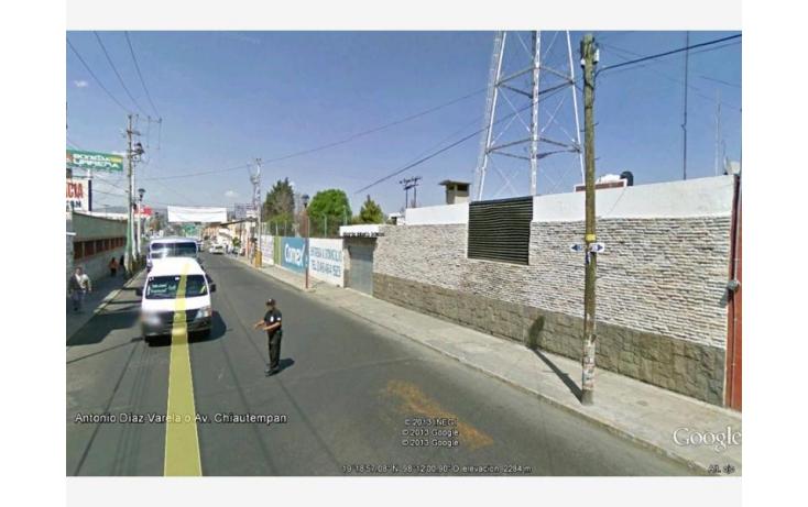 Foto de terreno comercial en renta en antonio diaz varela 72, ximentla, chiautempan, tlaxcala, 384371 no 05