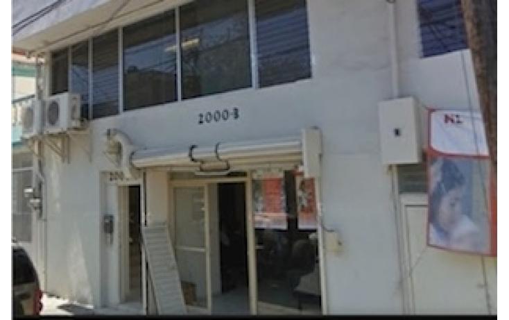 Foto de oficina en renta en antonio gaona 2000, la florida, monterrey, nuevo león, 401722 no 02