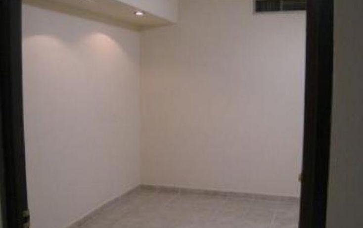 Foto de oficina en renta en antonio gaona, la florida, monterrey, nuevo león, 220988 no 05