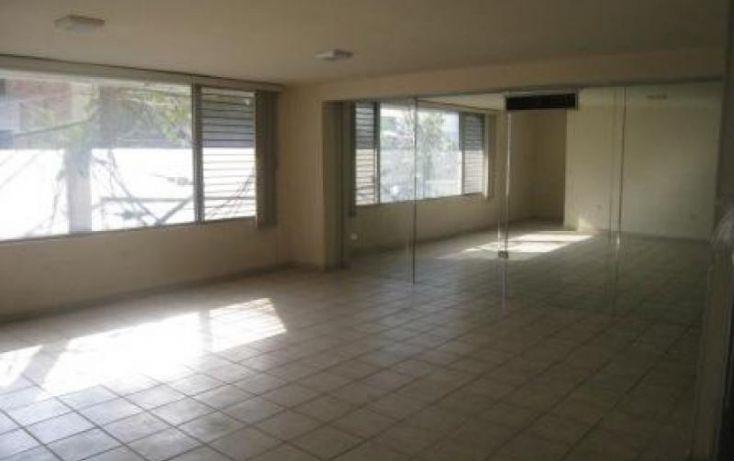 Foto de oficina en renta en antonio gaona, la florida, monterrey, nuevo león, 220988 no 07