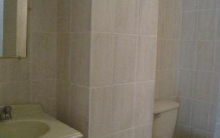 Foto de oficina en renta en antonio gaona, la florida, monterrey, nuevo león, 220988 no 08
